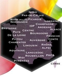 souvent parisienne tout en ignorant le quotidien de millions d homosexuels plus modestes ou provinci