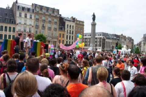 Lille 2005