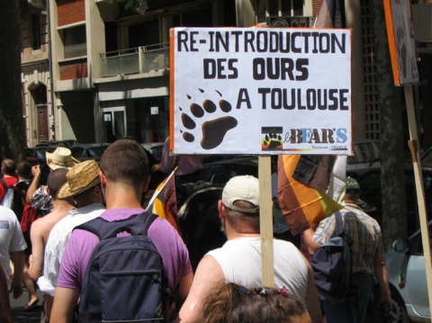 Toulouse 2006